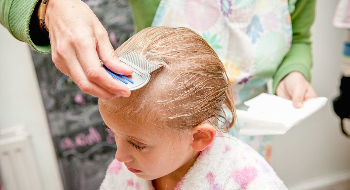The Best Way To Navigate The Concept Of Lice Treatments ...