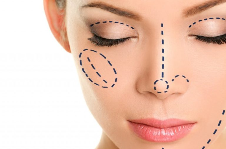 Some Reasons Why You Might Need To Have Nose Surgery.