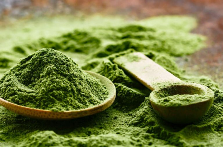 Getting To Know the Best about Kratom Products